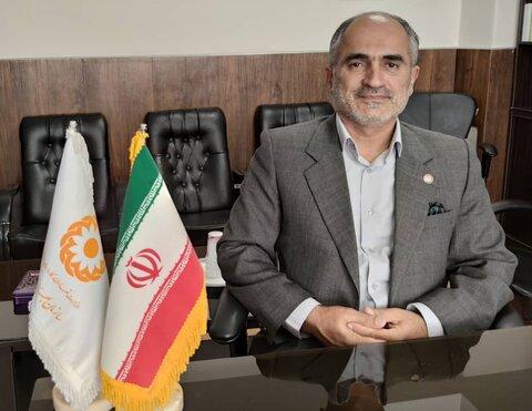 ۱۲ میلیارد تومان برای خرید تجهیزات توانبخشی مددجویان تهرانی هزینه شد