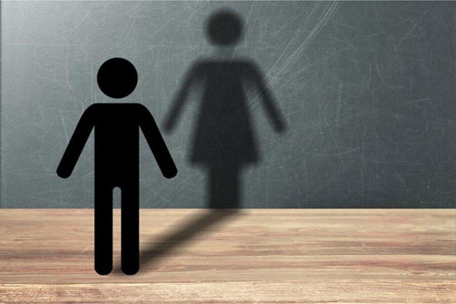 حمایت اجتماعی از مبتلایان به اختلال هویت جنسی
