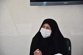 واگذاری 30 هزار پرونده مددجویان بهزیستی کرمانشاه به مراکز مثبت زندگی