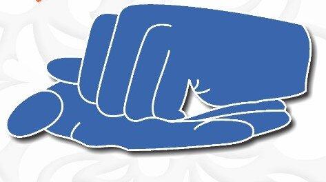 فیلم|پیام تبریک روز جهانی ناشنوایان با زبان اشاره