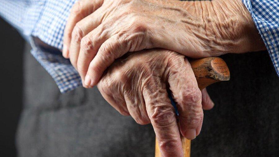 جمعیت سالمندان کشور در ۲۱ سال آینده ۲ برابر میشود