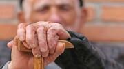 ۱۰ درصد جمعیت کنونی ایران سالمند هستند / ۸۳ درصد سالمندان سالم اند