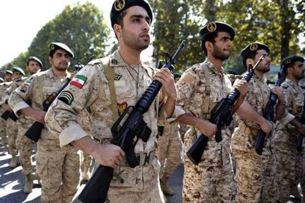 در رسانه|۲۳ مددجوی خرمشهری از معافیت سربازی بهرهمند شدند