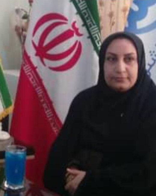 خرمشهر|۴۰۷زن سرپرست خانوار تحت پوشش به سازمان تامین اجتماعی معرفی شدند