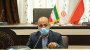 رئیس انجمن سالمند شناسی ایران: ۱۵ درصد سالمندان تنها زندگی می کنند