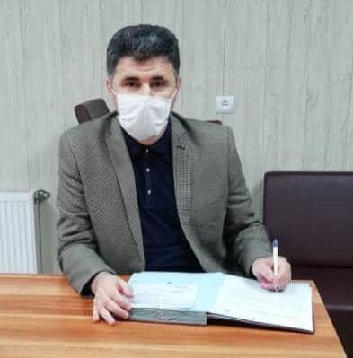 شهریار| شور و شعور حسینی باید انتقال یابد