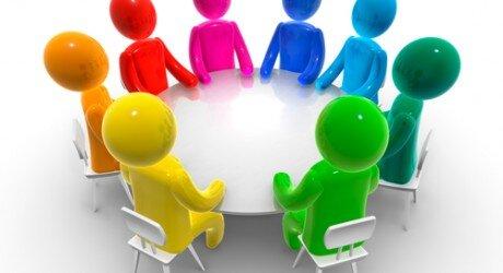 تشکیلات دفتر امور مراکز توانبخشی مراقبتی