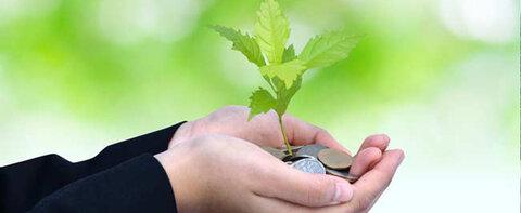 ابلاغ بخشنامه «دستورالعمل جامع جلب، مصرف و هزینه کرد مشارکت های مردمی سازمان بهزیستی کشور»