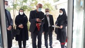 شاهرود | ۲۲ موسسه خیریه تحت نظارت بهزیستی شهرستان