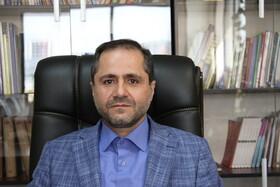 مردم استان تهران با اهدای ۱۲ میلیارد تومان در پویش ایران همدل شرکت کردند