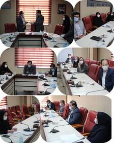 نظارت بر مراکز غیر دولتی علی الخصوص مراکز حوزه اعتیاد بیشتر میشود