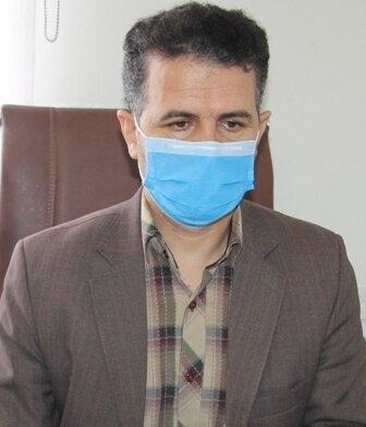 تعداد ۴۱۰۳ نابینا و کم بینا در استان مرکزی تحت پوشش بهزیستی و از خدمات این اداره کل استفاده می کنند