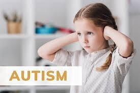 مشکلاتی که خانواده کودکان مبتلا به اوتیسم با آن مواجهند