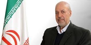 پیام استاندار اصفهان به مناسبت روز جهانی عصای سفید