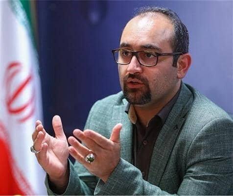 مناسبسازیهای نامناسب در تهران