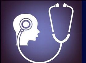 در رسانه | روانشناسان در کاستن آسیبهای روحی ناشی از بیماری کرونا چه نقشی دارند؟