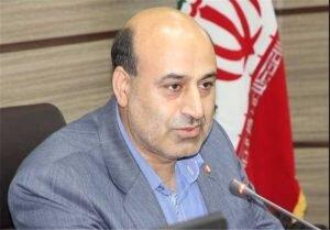 نگهداری ۴۰۰۰ کودک در مراکز بهزیستی استان کرمان