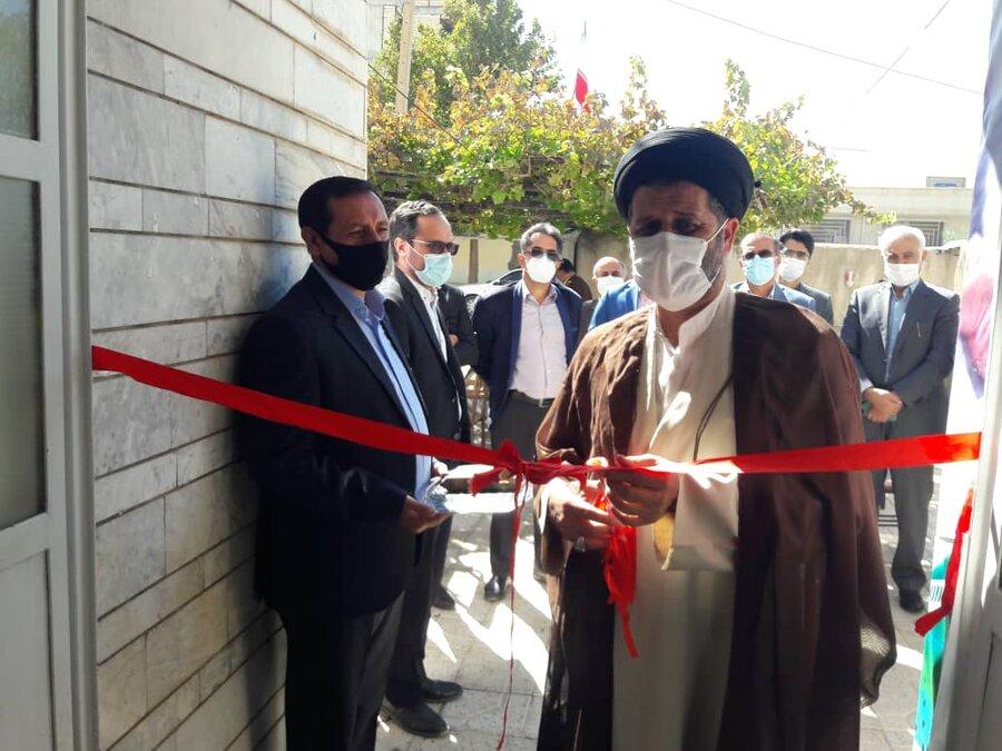 افتتاح «سامانه تصمیم» در کهگیلویه و بویر احمد / زوجهای در آستانه طلاق مشاوره میشوند