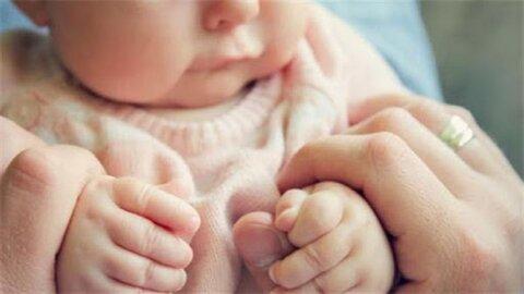 آمار فرزندخواندگی در ۶ ماهه اول سال/ فرزندخواندگی کودکان معلول باید فرهنگ سازی شود