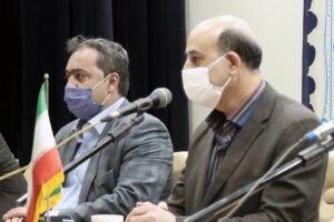 درمان ۱۲۰۰ معتاد متجاهر در استان کرمان