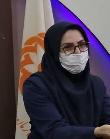 ورامین  کمک 13 میلیارد ریالی در قالب ایران همدل به مددجویان ورامینی