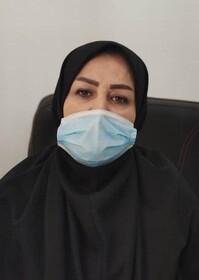 شمیرانات معاون مشارکت های مردمی گزارشی از پویش ایران همدل ارائه کرد