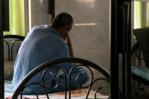 عوامل اجتماعی پر خطر سبب گرایش فرد به اعتیاد است