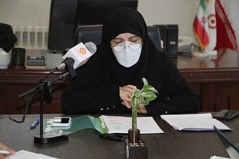 در رسانه| راه اندازی مرکز اورژانس اجتماعی در۱۷ شهرستان استان