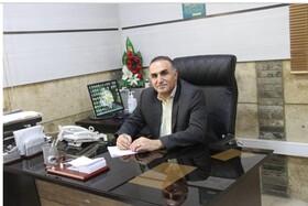 حمایت های ویژه بهزیستی فارس /پرداخت کمک های نقدی و غیر نقدی مازاد بر یارانه ماهانه
