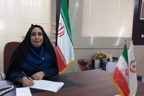 در رسانه|مناسب سازی اماکن و معابربرای تردد بهترمعلولین وجانبازان در خرمشهر