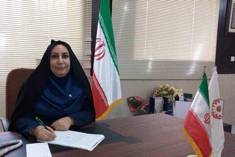 در رسانه بیش از ۲۸ درصد افراد تحت پوشش بهزیستی خرمشهر زنان مطلقه هستند