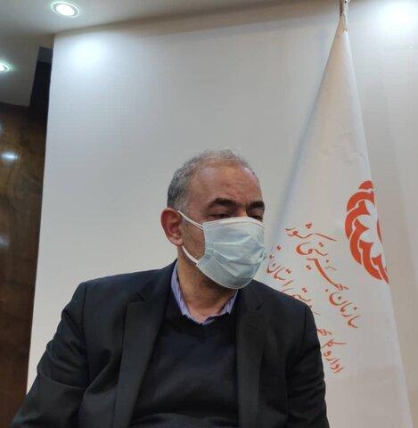 تهرانی ها برای کاهش آسیب اعتیاد با سامانه ۰۹۶۲۸ تماس بگیرند