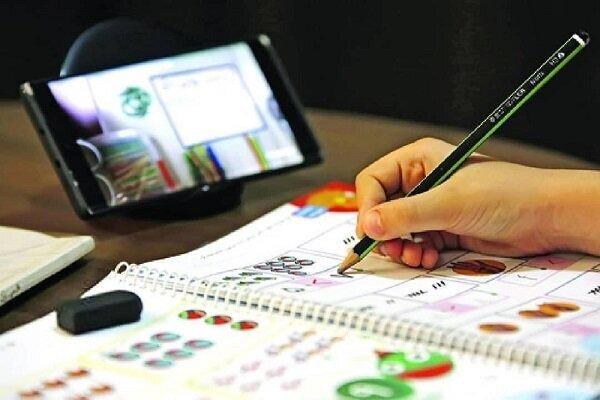 پیشوا|نیاز دانش آموزان تحت حمایت به شصت دستگاه تبلت