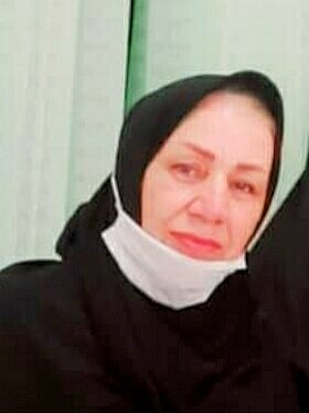 پیام تسلیت رئیس سازمان بهزیستی درپی درگذشت همکار این سازمان در استان خراسان رضوی