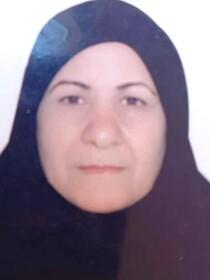 پیام تسلیت رئیس سازمان بهزیستی درپی درگذشت همکار این سازمان در استان کرمان