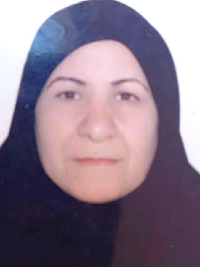 پیام تسلیت مدیرکل بهزیستی استان کرمان در پی درگذشت یکی ازهمکاران بهزیستی شهرستان بم