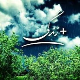 مجوز فعالیت ۴۳ مرکز مثبت زندگی بهزیستی زنجان صادر شد