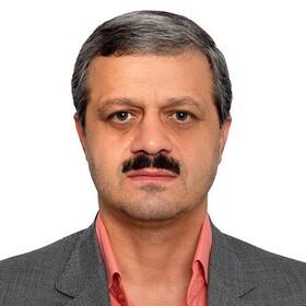 رئیس اداره بهزیستی شهرستان اردکان منصوب شد