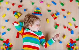 در رسانه | استعداد های مخفی کودکان اوتیسمی در انتظار بذرهای امید/مصائب قرنطینه افراد اوتیسم در پی شیوع کرونا