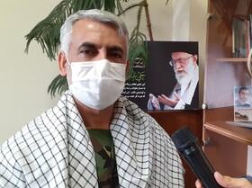 برنامههای هفته بسیج در استان اصفهان با محوریت مبارزه با ویروس کرونا برگزار میشود