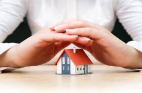 مقاله |معرفی خانه امن و عملکردهای آن در زمینه خشونت خانگی