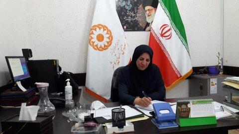 از ابتدای سال جاری تاکنون ۲۲۷۵ تماس با خط تلفن اورژانس اجتماعی ۱۲۳ شهرستان بوشهر برقرار شده است