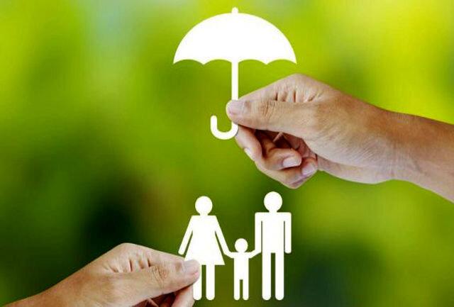 در رسانه | پذیرش در مراکز مشاوره طلاق خراسان رضوی به یک سوم کاهش یافت