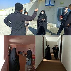 اولین مرکز جامع درمان و بازتوانی اعتیاد در  کرمانشاه افتتاح میشود