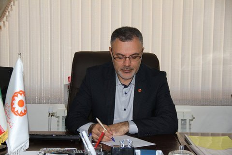 اقدامات بهزیستی استان پیرامون موضوع منع خشونت علیه زنان