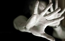 اجرای طرح پیشگیری از رفتارهای خشونت آمیز در محلات البرز