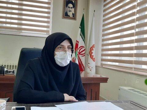 در رسانه| پیام تبریک مدیر کل بهزیستی آذربایجان شرقی به مناسبت هفته بسیج