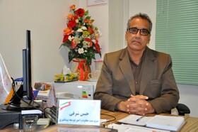 بیش از سه هزار نفر در خراسان جنوبی خدمات درمان اعتیاد دریافت کردند