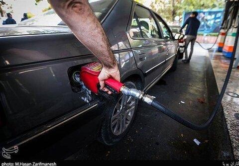 واکنش بهزیستی به قطع سهیمه بنزین معلولان از سوی ستاد سوخت