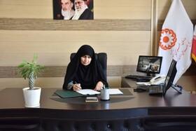 پیام تبریک مدیرکل بهزیستی استان کرمانشاه به مناسبت هفته جهانی افراد دارای معلولیت
